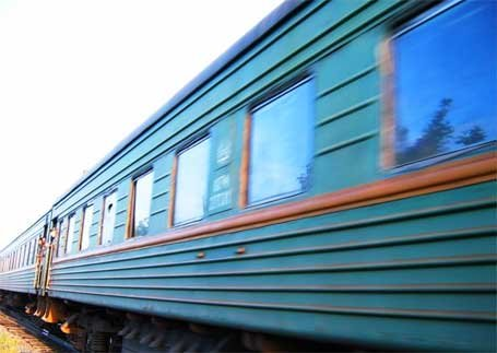 http://synews.ru/uploads/posts/2009-04/1239817833_train.jpg